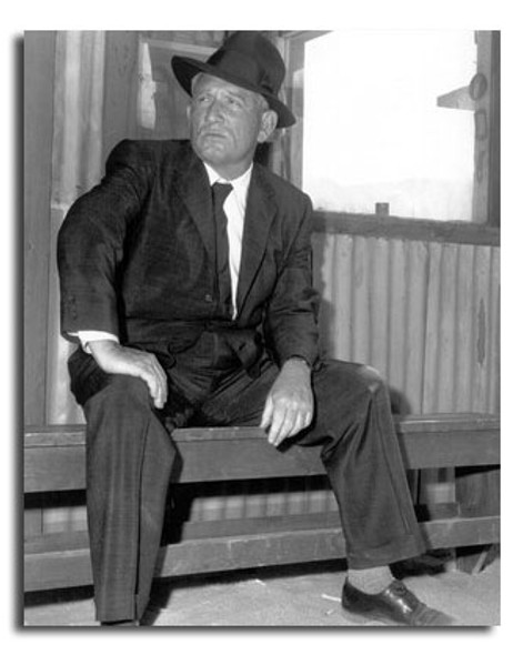 (SS2449915) Spencer Tracy Movie Photo