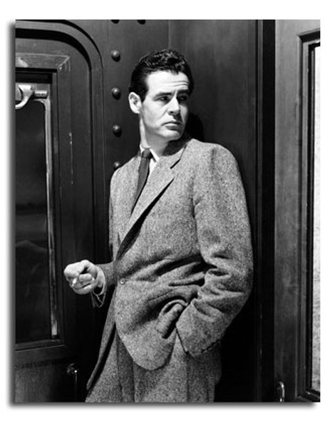 (SS2450136) Robert Ryan Movie Photo