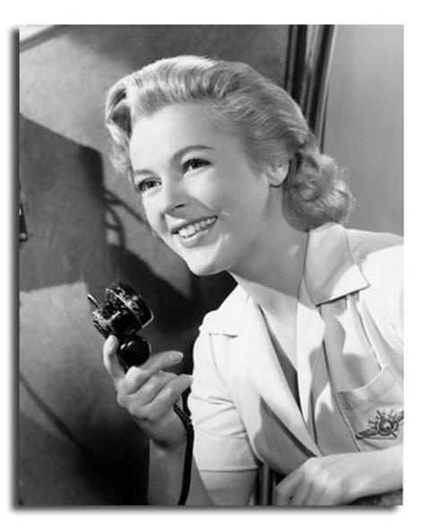 (SS2450162) Jill Adams Movie Photo