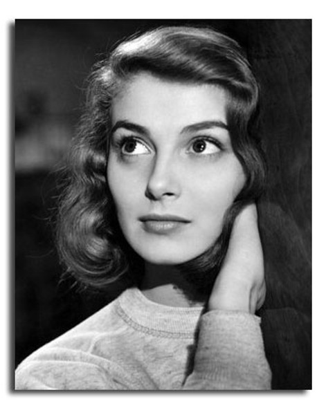 (SS2450266) Pier Angeli Movie Photo