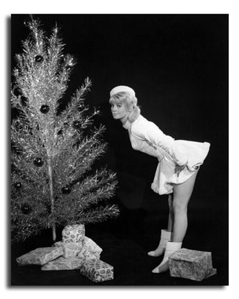 (SS2450383) Julie Christie Movie Photo