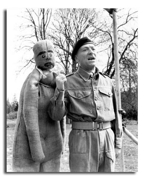 (SS2450526) William Hartnell Movie Photo