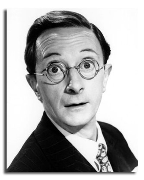 (SS2450591) Charles Hawtrey Movie Photo