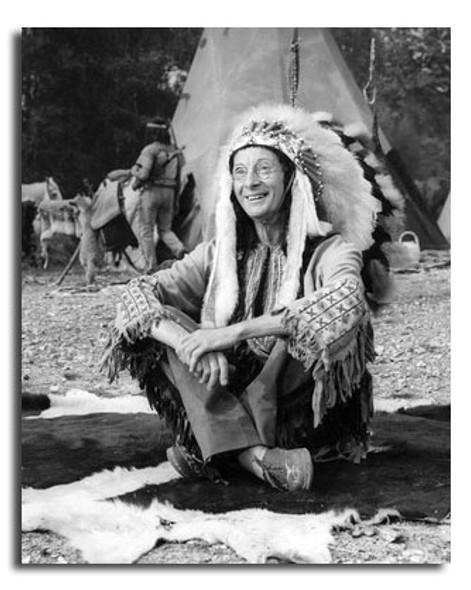 (SS2450604) Charles Hawtrey Movie Photo