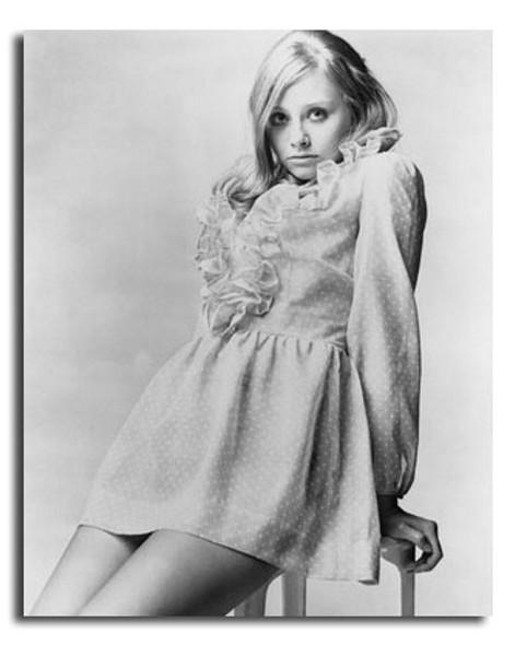 (SS2450682) Linda Hayden Movie Photo