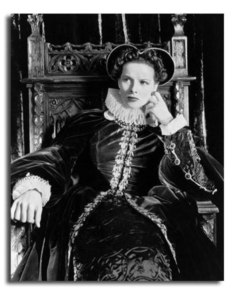 (SS2450877) Katharine Hepburn Movie Photo