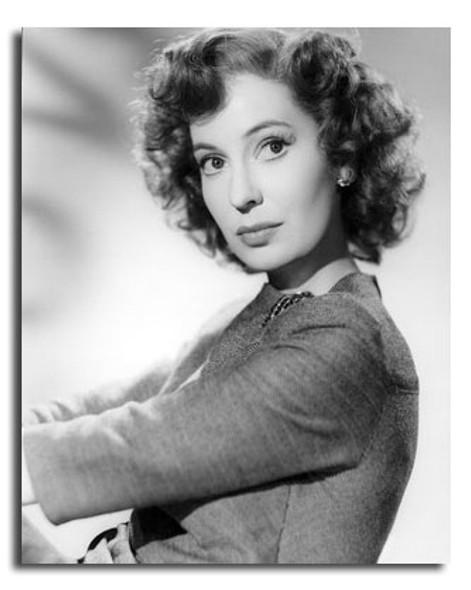 (SS2451124) Valerie Hobson Movie Photo