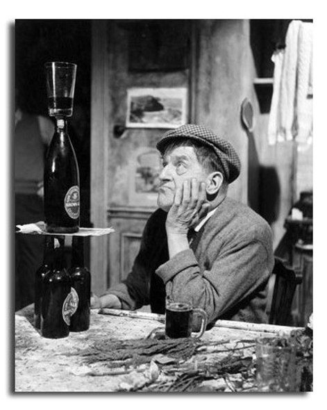 (SS2451163) Stanley Holloway Movie Photo