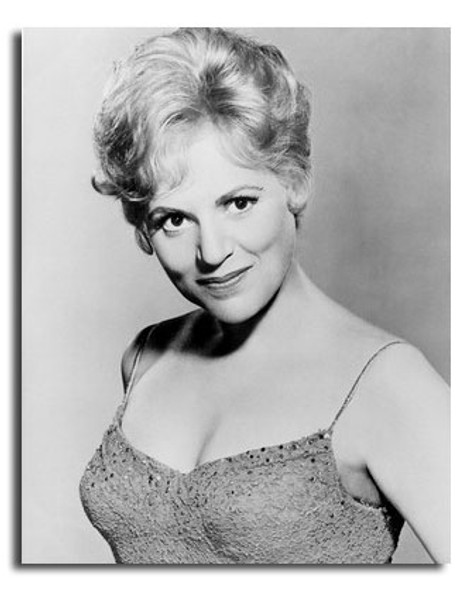 (SS2451176) Judy Holliday Movie Photo