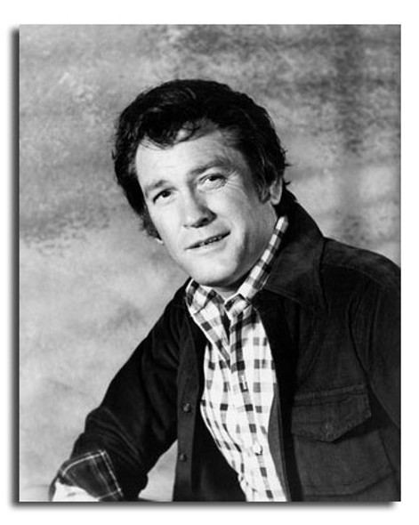 (SS2451189) Earl Holliman Movie Photo