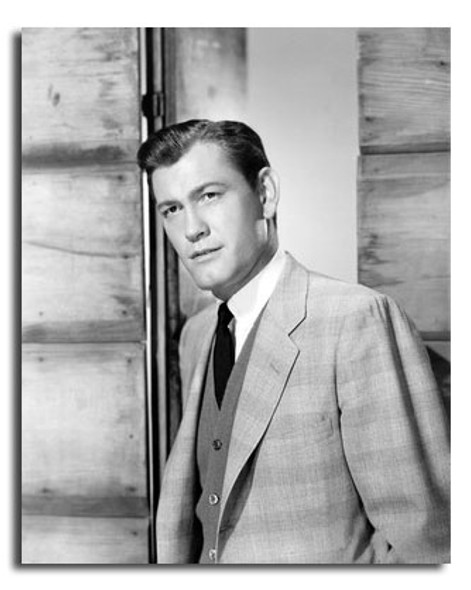(SS2451202) Earl Holliman Movie Photo