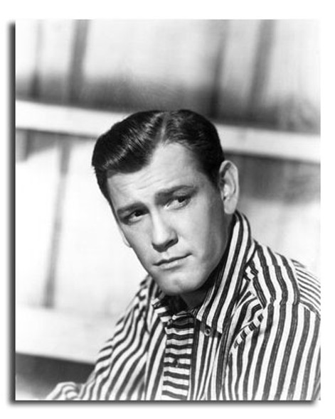 (SS2451215) Earl Holliman Movie Photo