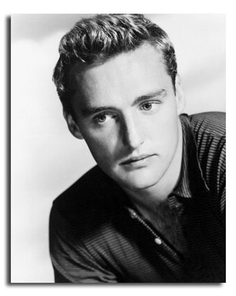 (SS2451293) Dennis Hopper Movie Photo