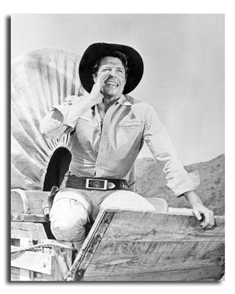 (SS2451345) Robert Horton Movie Photo