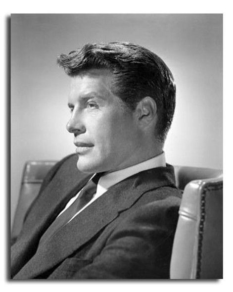 (SS2451384) Robert Horton Movie Photo