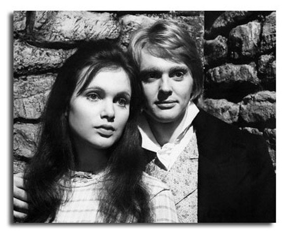 (SS2451865) Madeline Smith Movie Photo