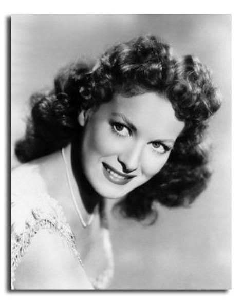 (SS2452021) Maureen O'Hara Movie Photo