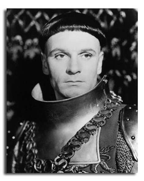 (SS2452047) Laurence Olivier Movie Photo