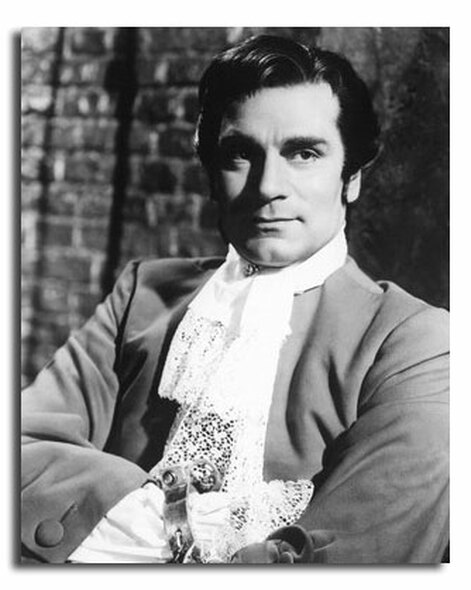 (SS2452060) Laurence Olivier Movie Photo