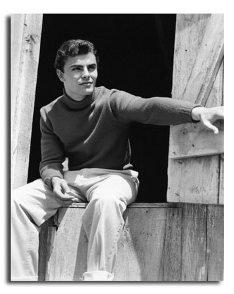 (SS2452099) John Saxon Movie Photo
