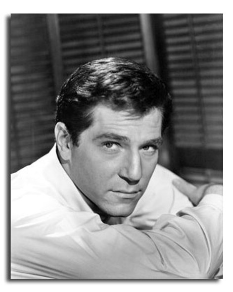 (SS2452203) George Segal Movie Photo