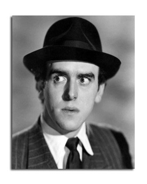 George Cole Movie Photo (SS2452541)