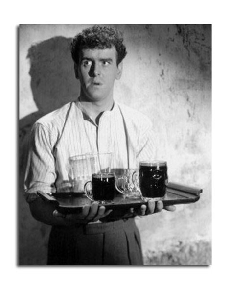 George Cole Movie Photo (SS2452567)