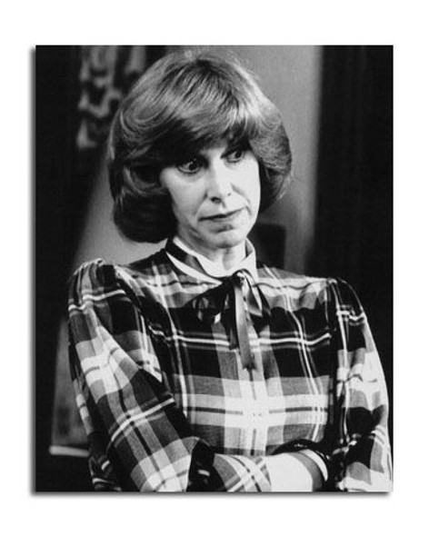 Wendy Craig Movie Photo (SS2452619)