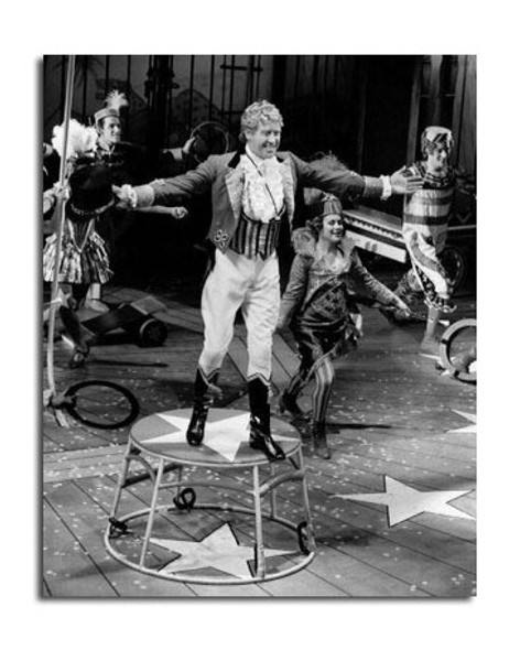Michael Crawford Movie Photo (SS2452632)
