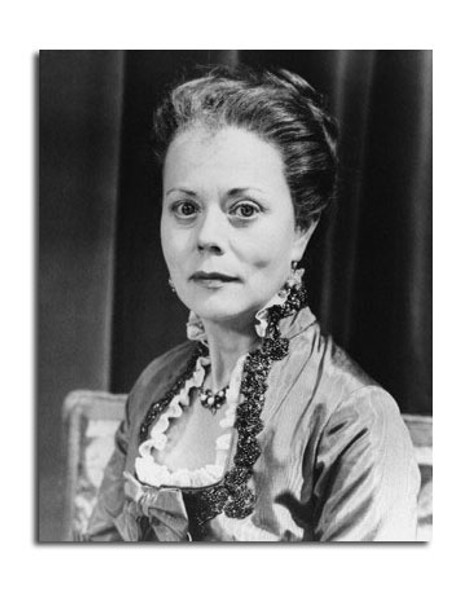 Annette Crosbie Movie Photo (SS2452645)