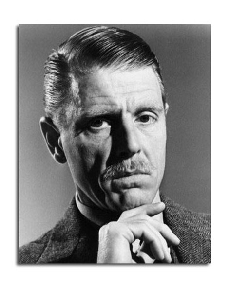 Edward Fox Movie Photo (SS2452749)