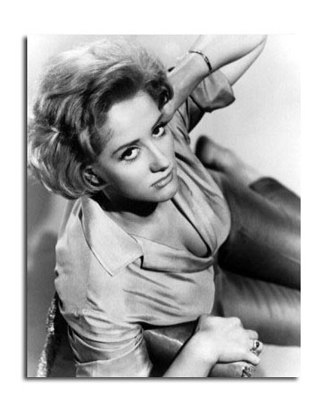 Liz Fraser Movie Photo (SS2452788)