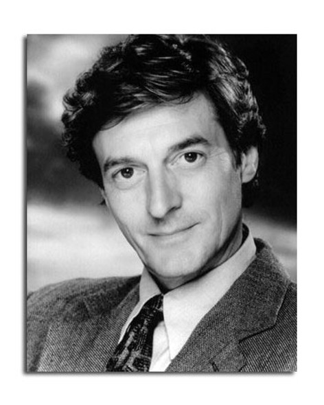 Nigel Havers Movie Photo (SS2452866)