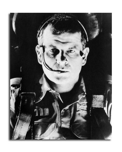 Ian Holm Movie Photo (SS2452892)