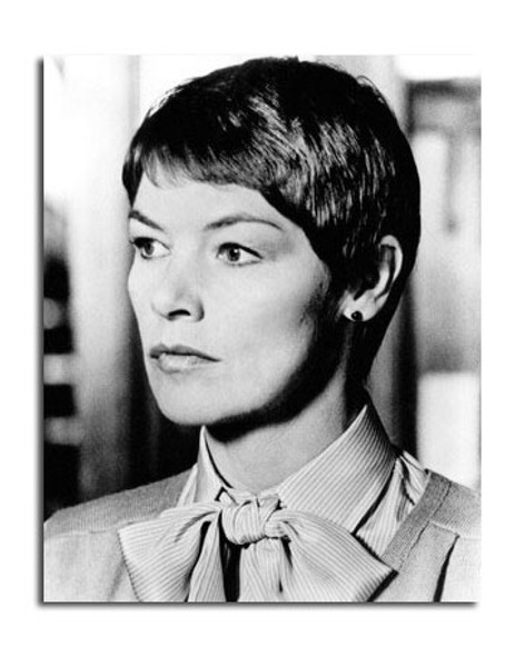 Glenda Jackson Movie Photo (SS2452918)