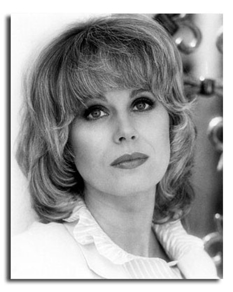 (SS2453022) Joanna Lumley Movie Photo