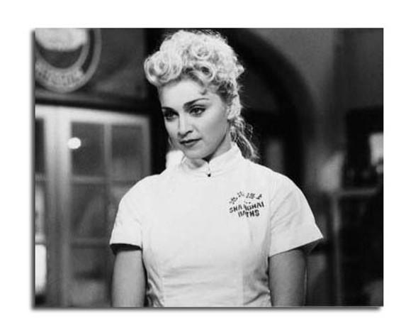 Madonna Music Photo (SS2453048)