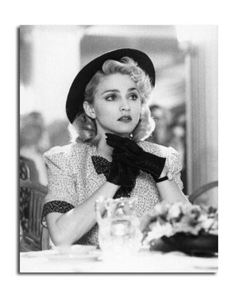 Madonna Music Photo (SS2453061)