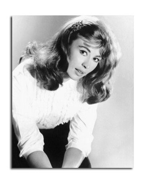 Nanette Newman Movie Photo (SS2453113)