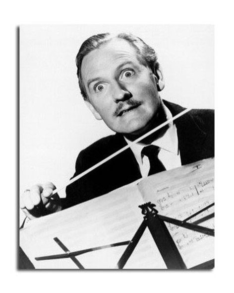 Leslie Phillips Movie Photo (SS2453217)