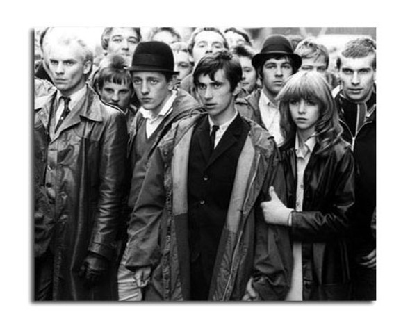 Quadrophenia Movie Photo (SS2453269)