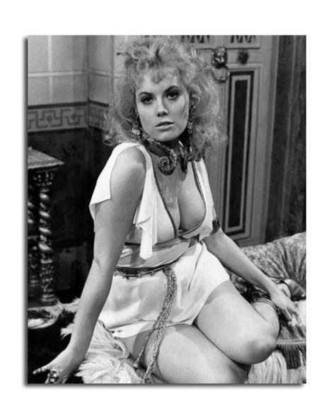 Wendy Richard Movie Photo (SS2453308)