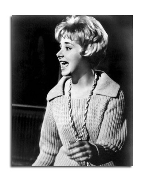 Joan Sims Movie Photo (SS2453360)
