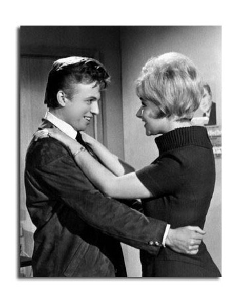 Tommy Steele Movie Photo (SS2453399)