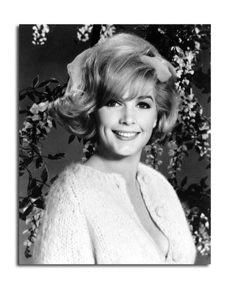 Stella Stevens Movie Photo (SS2453425)