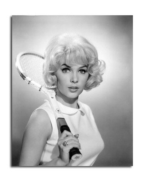 Stella Stevens Movie Photo (SS2453451)