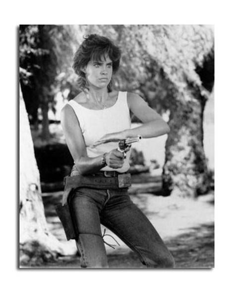 Catherine Mary Stewart Movie Photo (SS2453477)