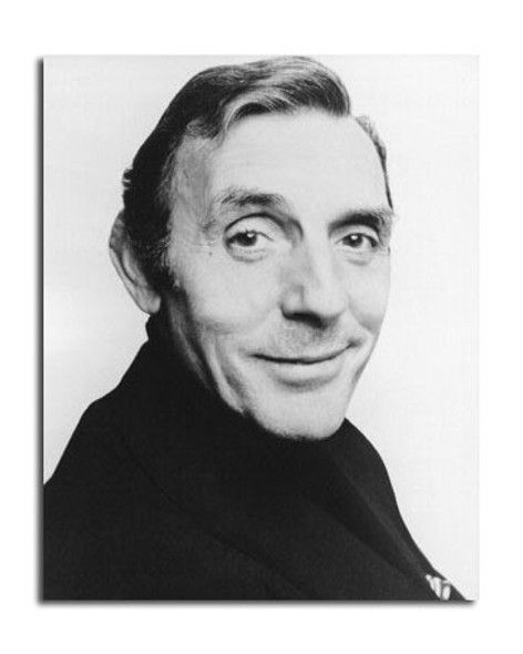 Eric Sykes Movie Photo (SS2453581)