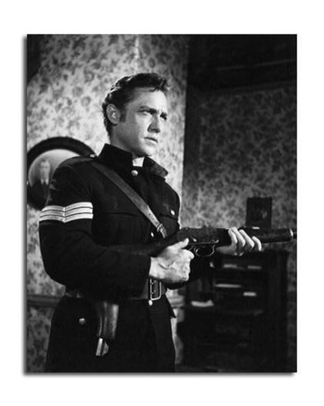 Richard Todd Movie Photo (SS2453633)