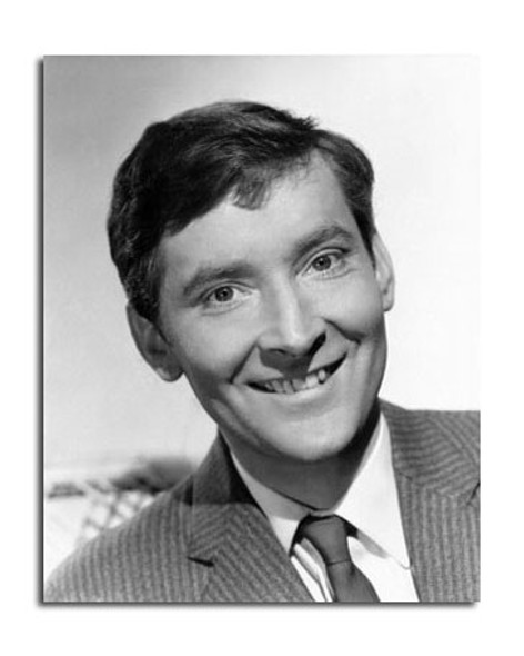 Kenneth Williams Movie Photo (SS2453971)